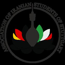 Association of Iranian Students of Stuttgart (AIS Stuttgart)